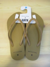 HAYN+MICA&DEAL collaboration sandal-beg-7